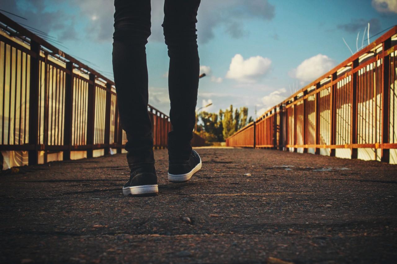 Suicide-Awareness-Walk