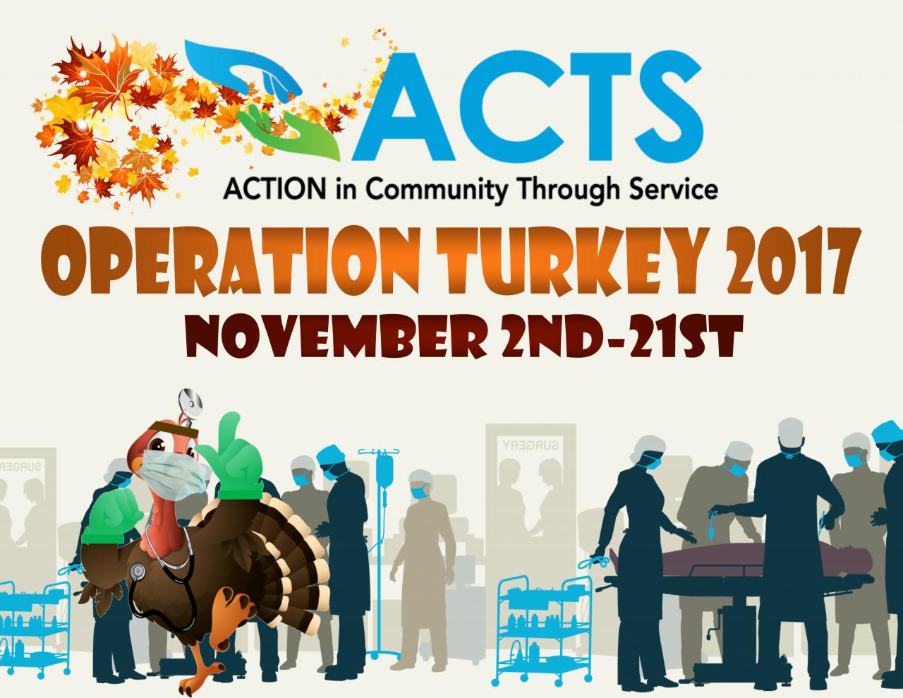 Op-Turkey-_20171018-155740_1