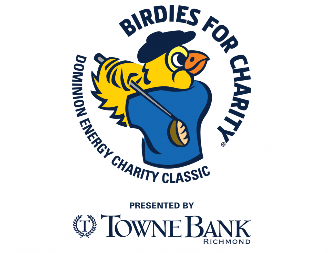 BIRDIES-FOR-CHARITY