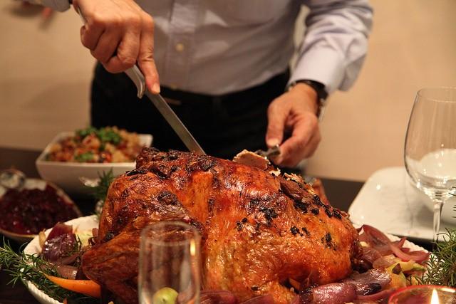 op-turkey