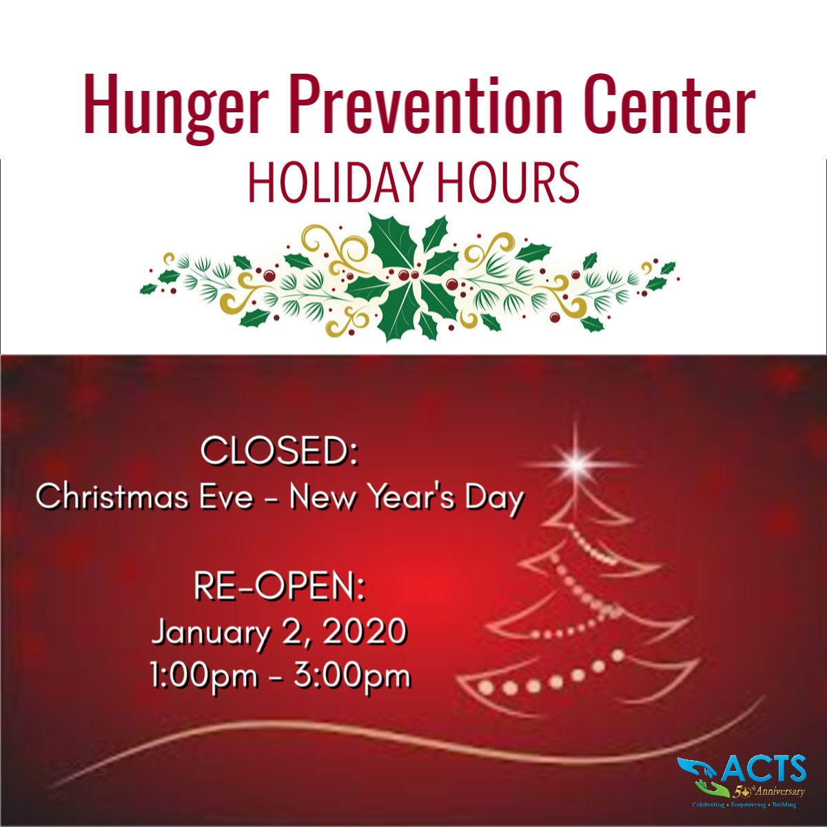FB-HPC-Holiday-Hours
