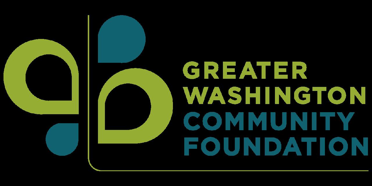 Logo-GWCF