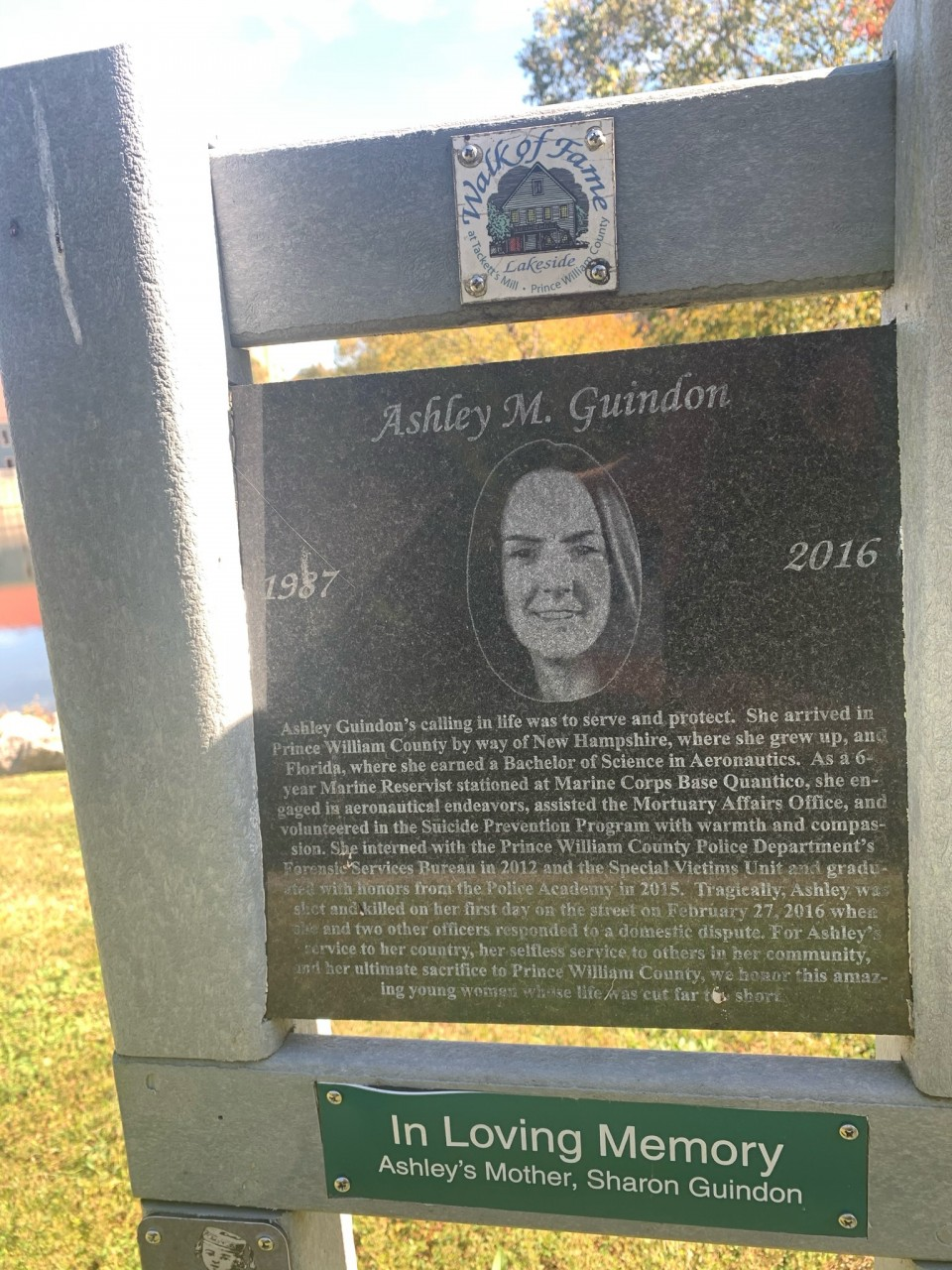 Ofc-Guindon-memorial-