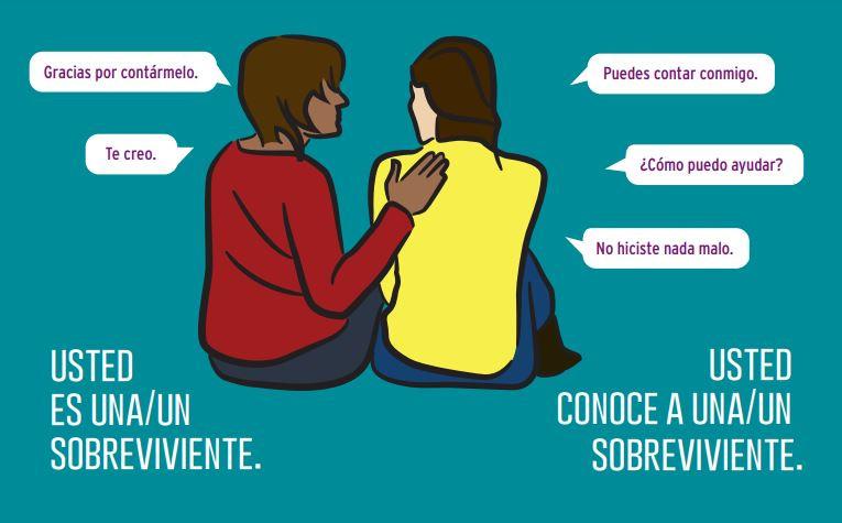 SAAM-spanish-graphic