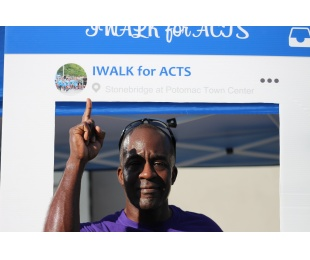 ACTS and Image Church Gear Up for 8th Annual IWALK